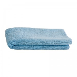 AutoGard Microfibre Wonder Cloth