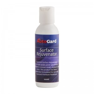 AutoGard Surface Rejuvenator 100ml
