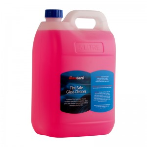 AutoGard Tint Safe Glass Cleaner 5litre